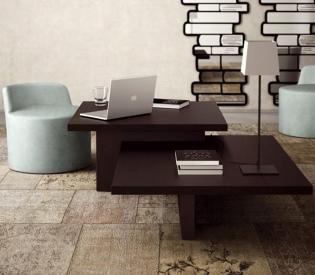 Журнальный столик Casamilano Betable
