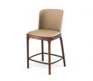 Барный стул Cattelan Italia Magda