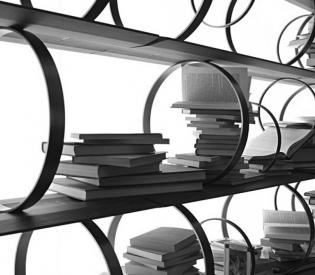 Библиотека Ceccoti Flying Circles