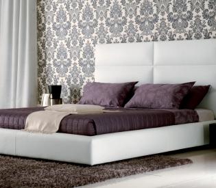 Кровать Besana Chelsea