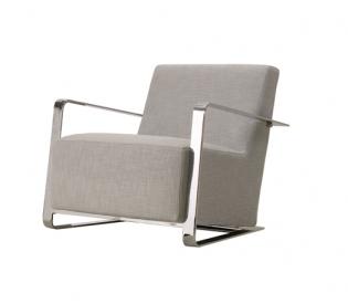 Кресло CTS Salotti Hola