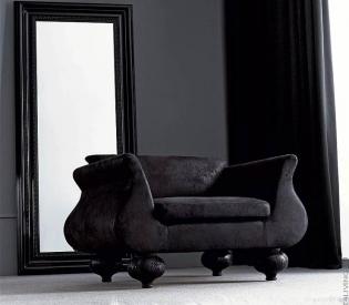 Кресло Ego Charme
