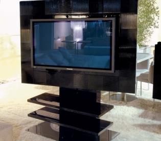 Модуль TV Besana Fiction