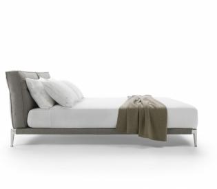 Кровать Flexform Adda