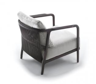 Кресло Flexform Crono