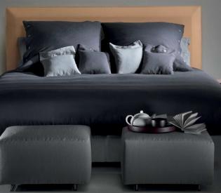 Кровать Flexform Eden
