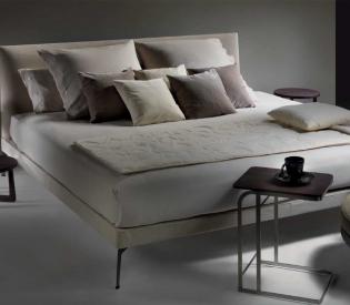 Кровать Flexform Feel Good
