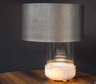 Лампа Flou Signe