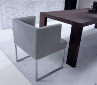 Кресло Frigerio Asia