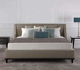 Кровать Galimberti Nino Grace