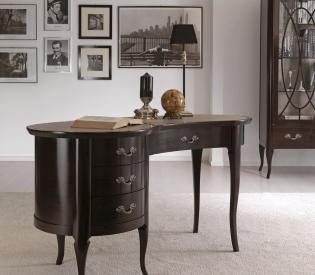 Письменный стол Galimberti Nino Marlon