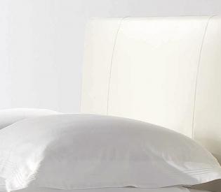 Кровать Galimberti Nino Mirago