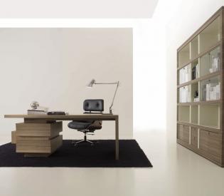 Письменный стол Galimberti Nino Quadria