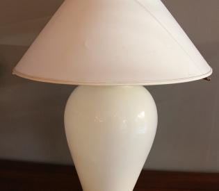 Лампа (название_фабрики) (название_модели)