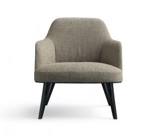 Кресло Poliform Jane