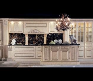 Кухонный гарнитур Jumbo Collection Creta 106