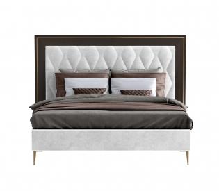 Кровать Capital Kia