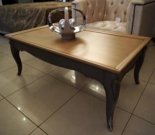 Кофейный столик Flai Aoglae 2633