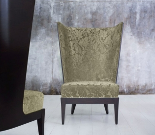 Кресло Selva Astoria 1097