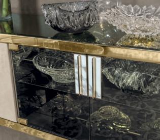 Комод Longhi Oscar