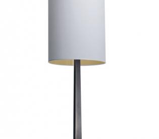 Лампа Longhi Paris