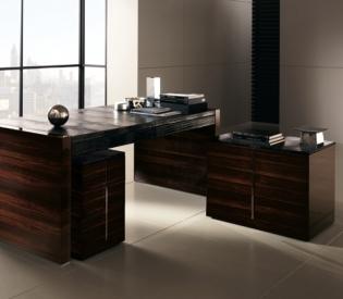 Письменный стол Malerba LL300/LL311