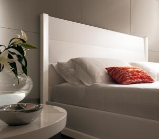Кровать Malerba LL900-LL902