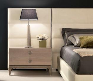Кровать Malerba MP900/MP904