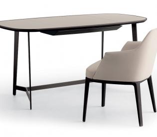 Письменный стол Poliform Mathieu