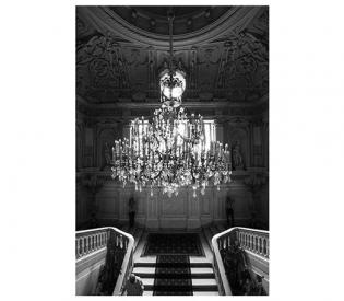 Картина Mauricio Gabbana Mosieur Feberge
