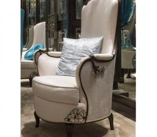 Кресло Medea Art.70510