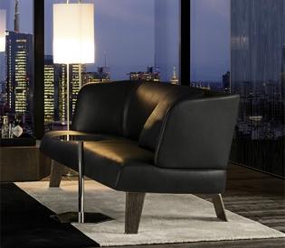 Диван Minotti Creed Lounge