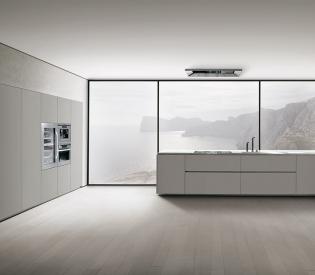 Кухонный гарнитур MK Cucine 012 4