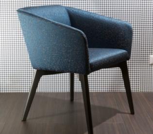 Кресло Mobilidea 5609
