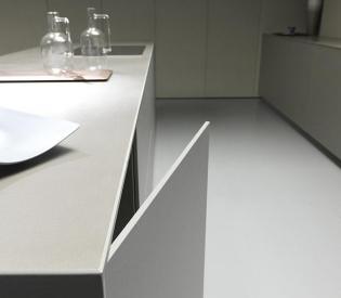 Кухонный гарнитур Modulnova Blade 4