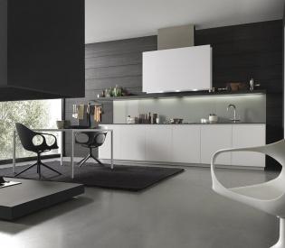 Кухонный гарнитур Modulnova Light 5