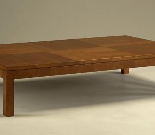 Журнальный столик Morelato `900 Bob 5637