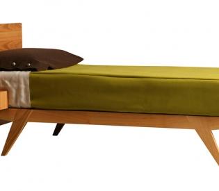 Кровать Morelato Gio