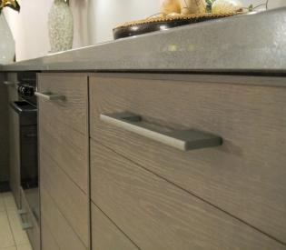 Кухонный гарнитур Beeck Kuchen Vicenza