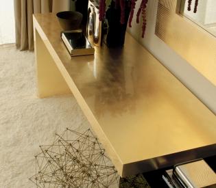 Письменный стол Besana Office Four