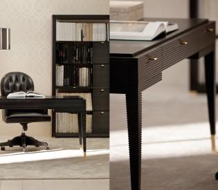 Письменный стол Opera Dimitri