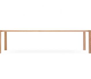 Обеденный стол Pianca Woody