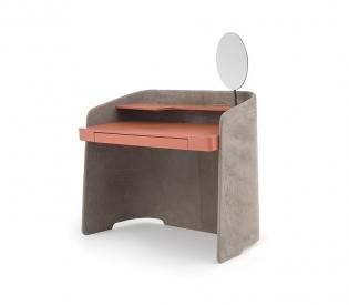 Туалетный столик Pianca Chloe Vatini