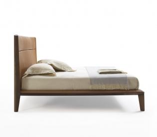 Кровать Porada Nyan