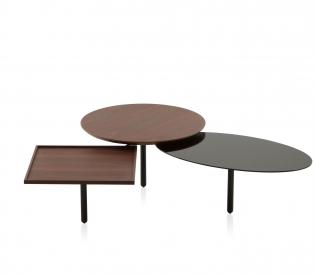 Столик Porro 3Table