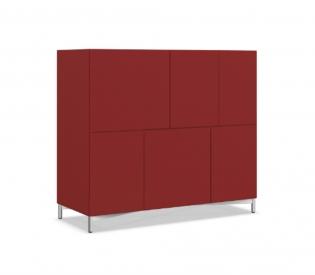 Комод Potocco Ad Box