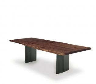 Стол Riva 1920 Plank