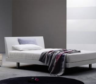 Кровать SanGiacomo Brio