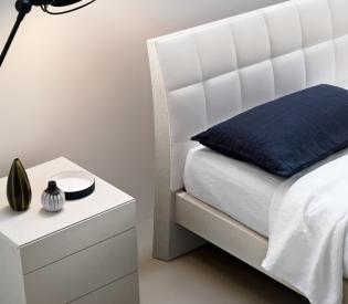 Кровать SanGiacomo Relux