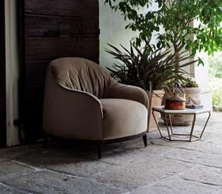 Кресло Selva Bali 1092